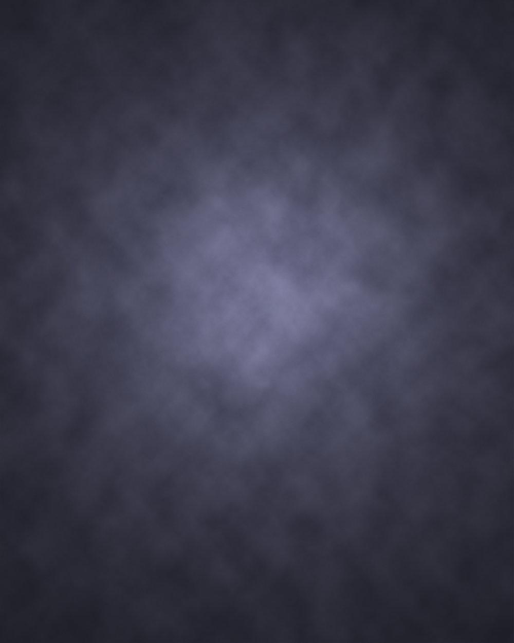 Background Option #5 - Blue Grey