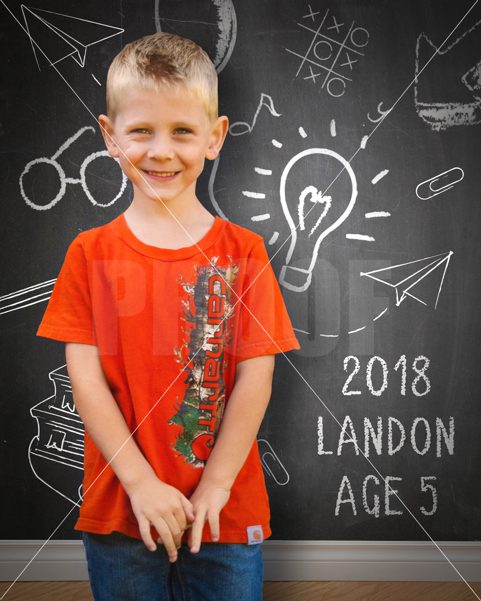 Landon2.jpg