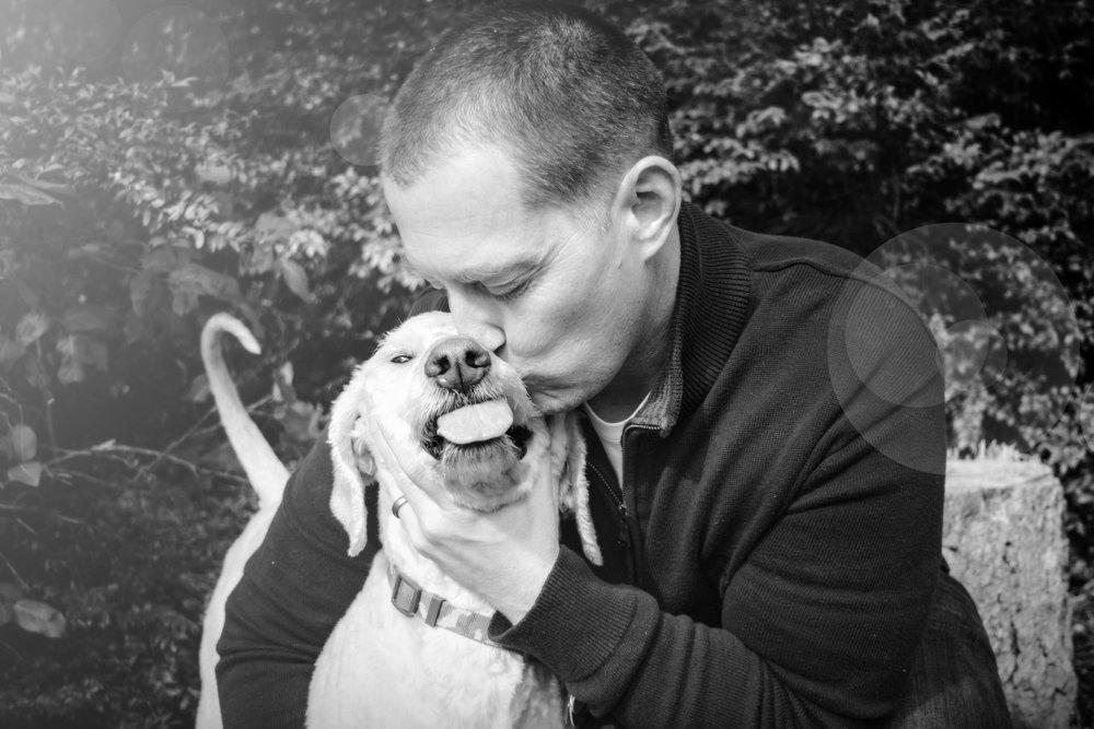 Andy_Dogs-5.jpg