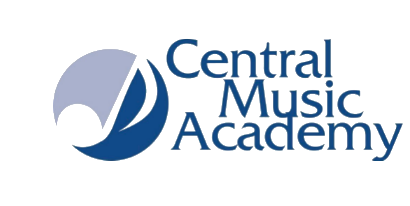 Proceeds from this event will benefit Central Music Academy in Lexington.