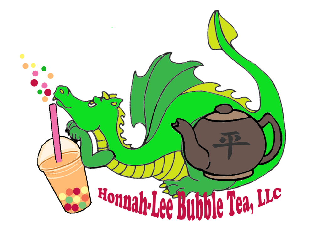 Honnah-Lee_Bubble_Tea_Logo_NoBackground.png