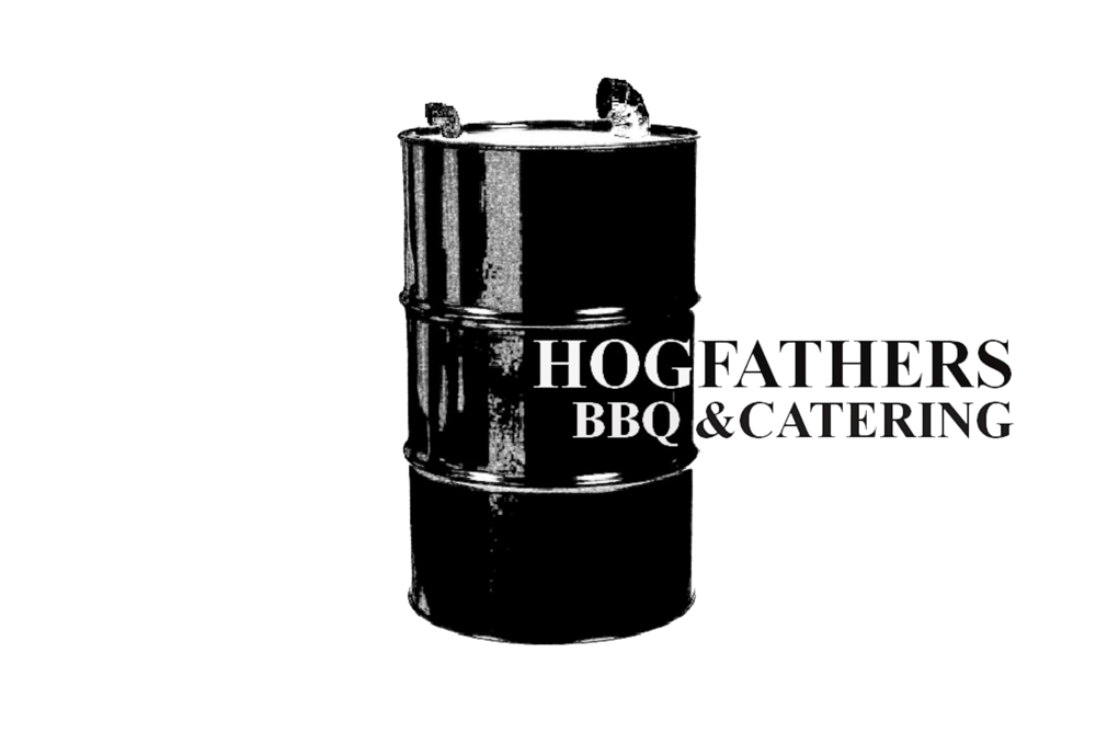 HogFathers--LOGO-revised.png