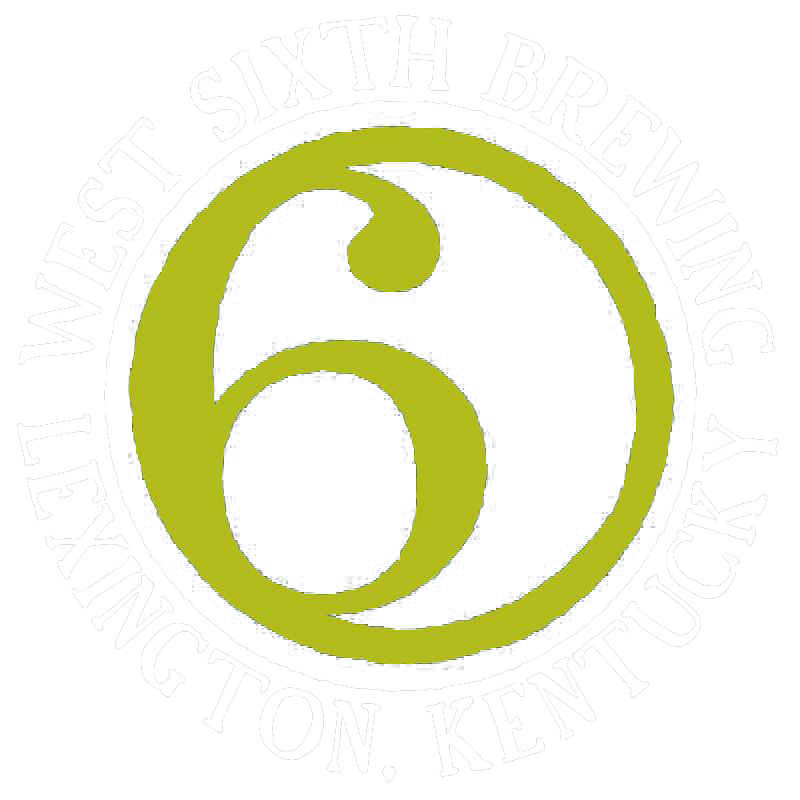 west-sixth-new-logo.png