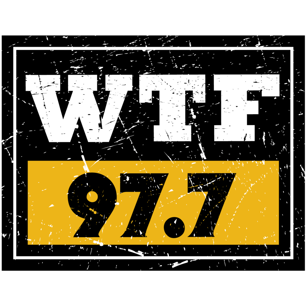 WWTF977.png