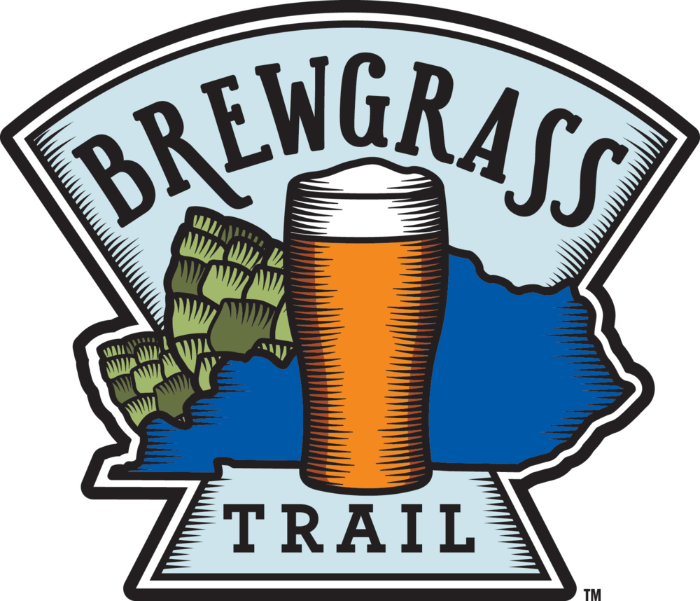 BrewgrassLogo-Final-hi-res.png