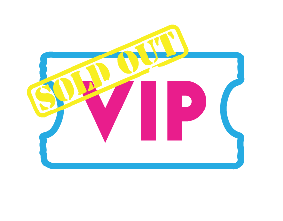 moontower-ticket-vip-sold-out.png