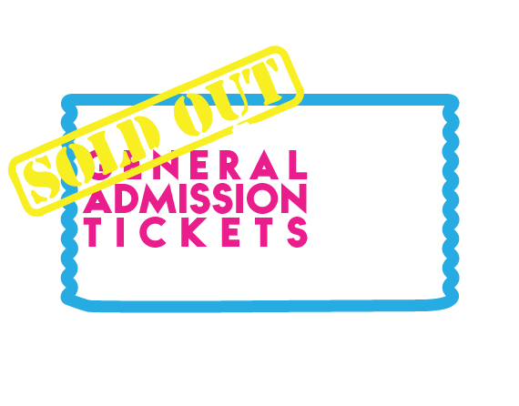 moontower-gen-admission-sold-out.png