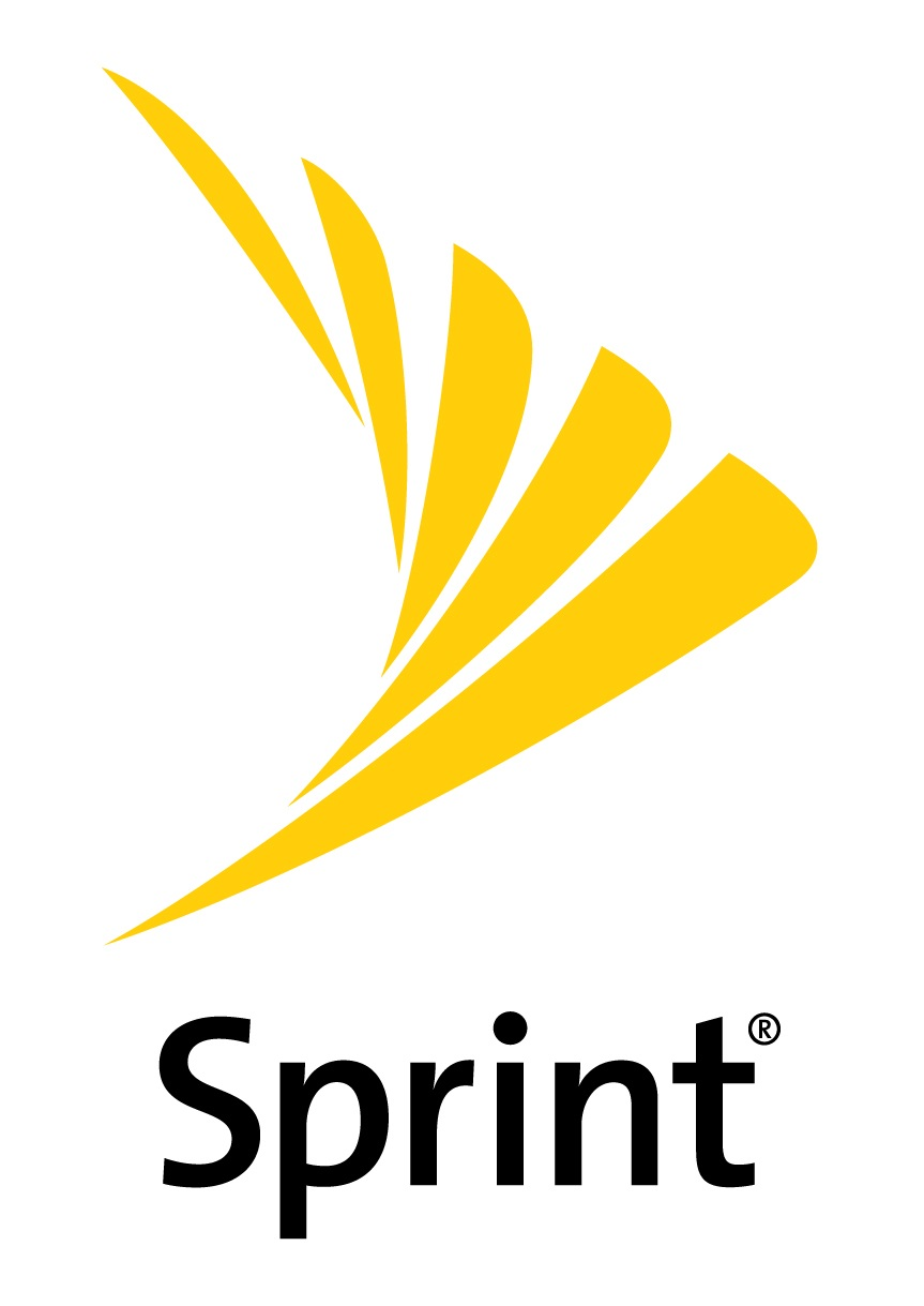 Sprint_YellowBlack_RMark_Stacked_RGB.jpg