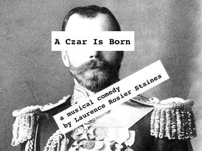 czar.jpg