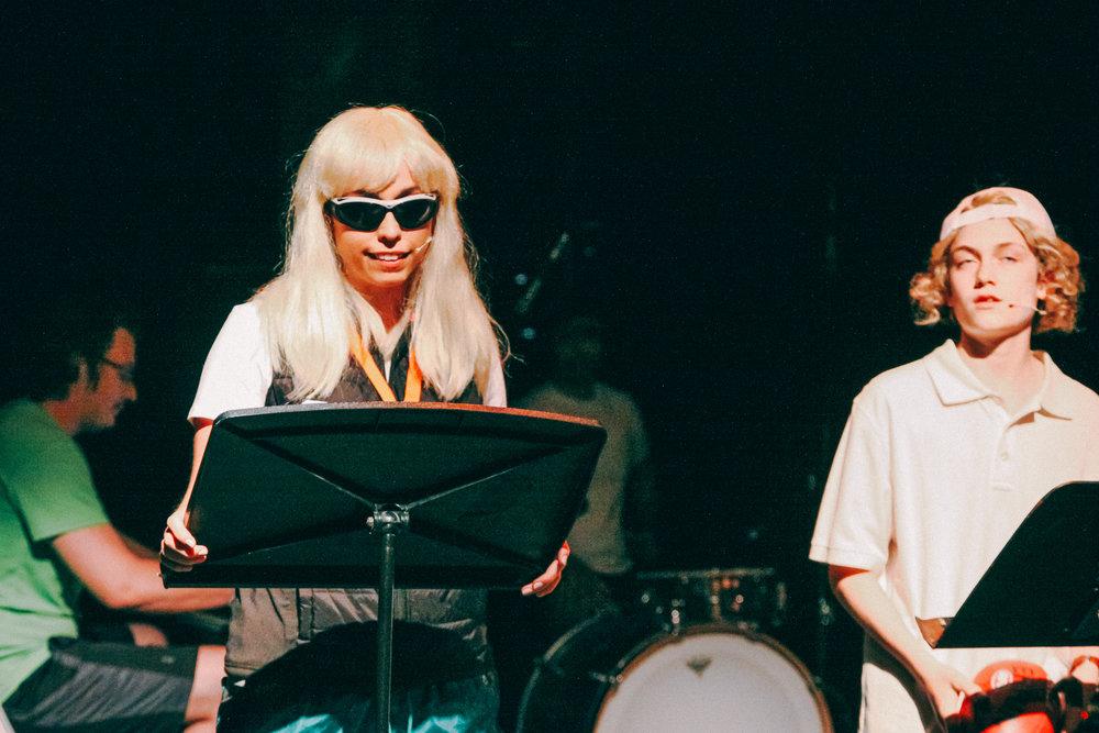 jodi and nathan-2408-5.jpg