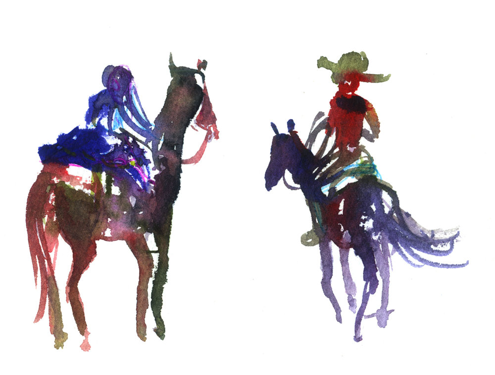 160326_BlessingoftheAnimals_Horses_LosAngeles_2.jpg