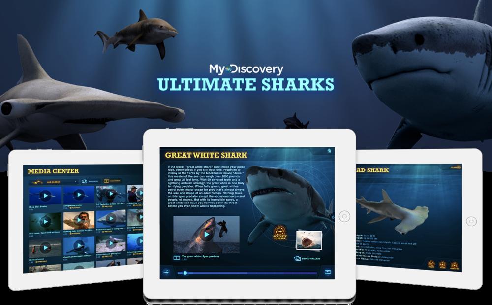 UltimateSharks.jpg