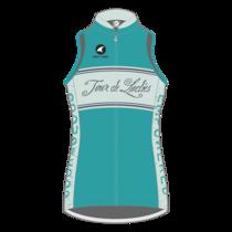 tour-de-ladies-170477-v2-womenscontinentalsleevelessjerseyfront.png