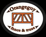 Orangeguy logo.png