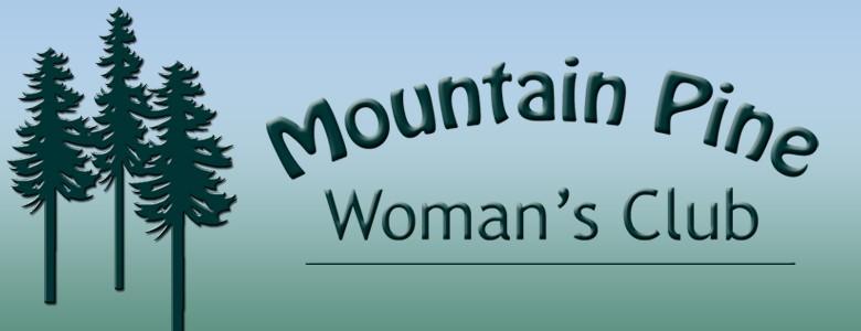 MPWC logo.jpg