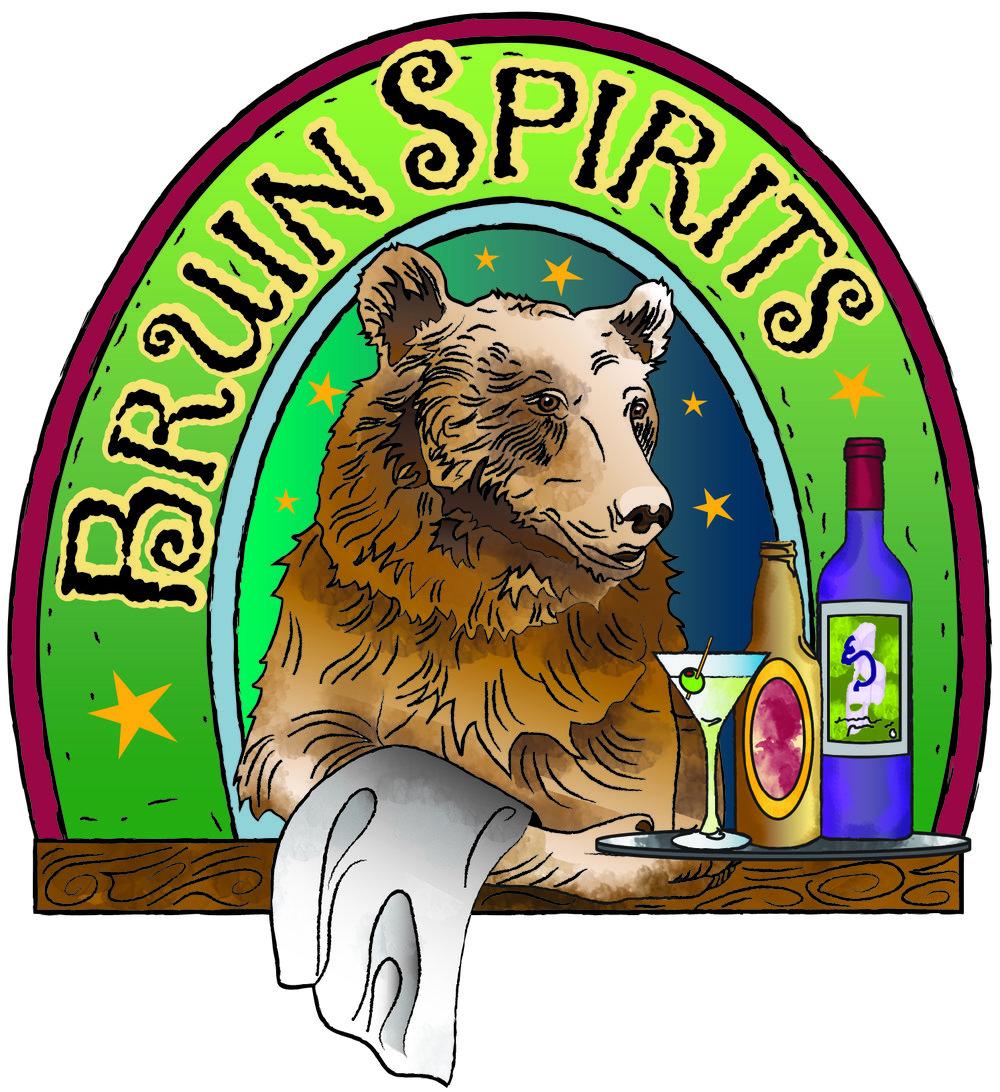 Bruin Spirits Bear Logo HiRes.jpg