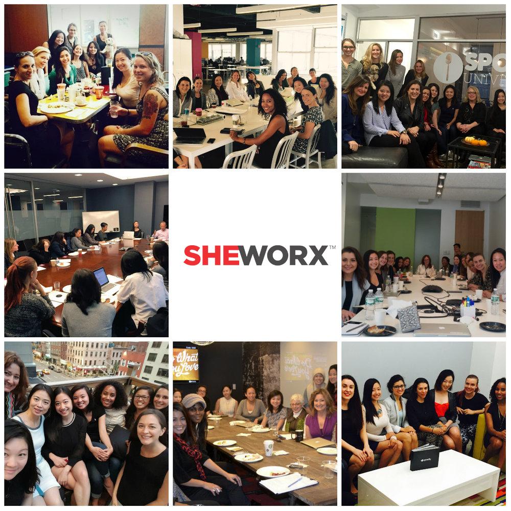 sheworx collage.jpg