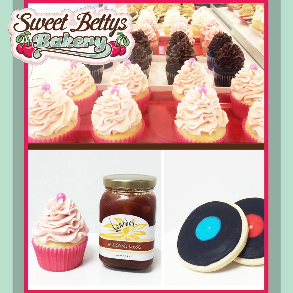 guava cupcake.png