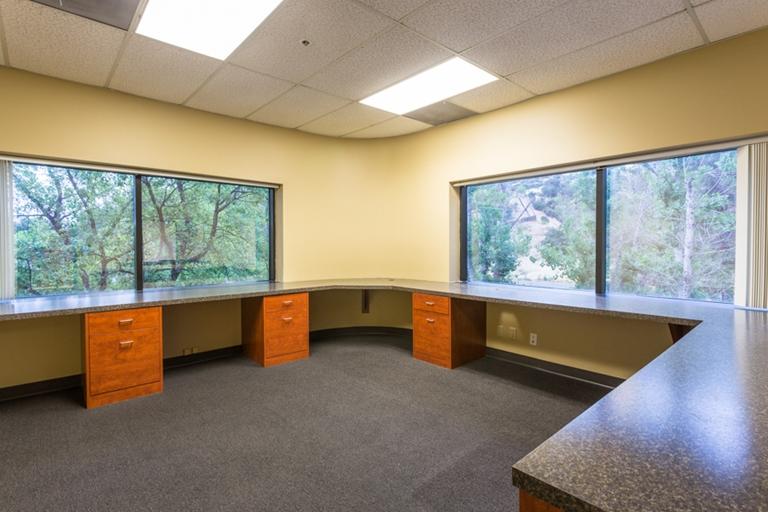 Agoura Hills Office for Lease Interior 3.jpg