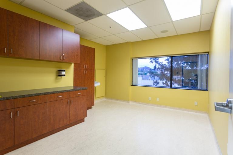 Agoura Hills Office for Lease Interior 5.jpg