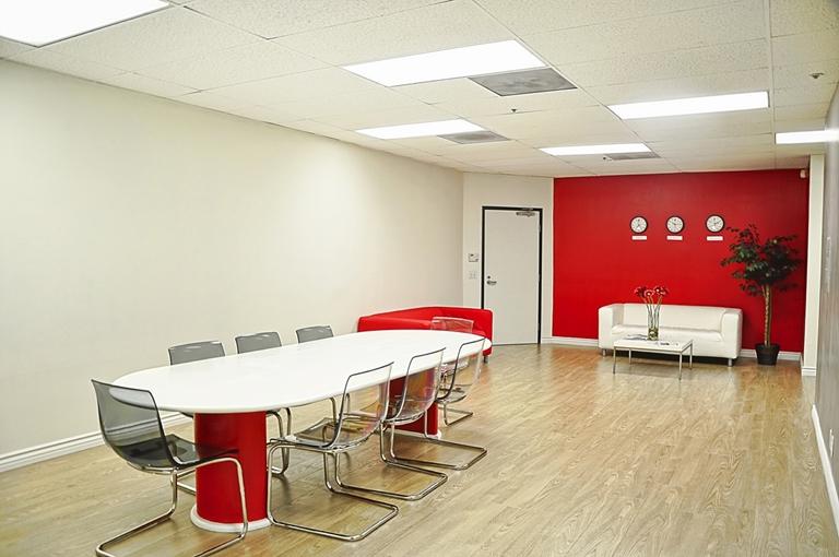 Agoura Hills Office for Lease Interior 16.jpg
