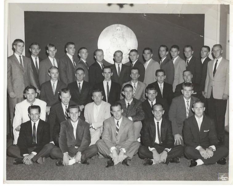 Phi Kap '58.jpeg