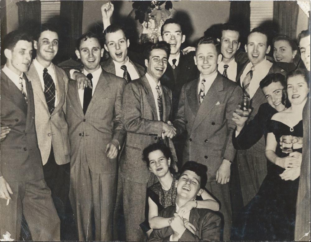 1949 Corolla Univ of Ala .jpeg