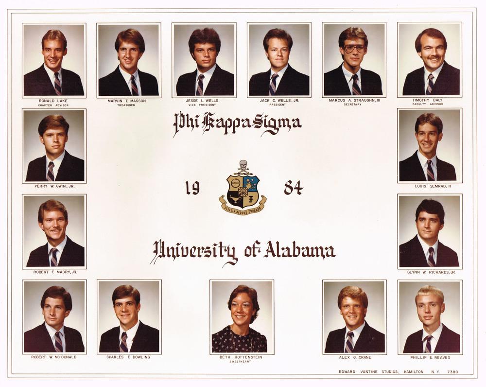 1984-Composite.jpg