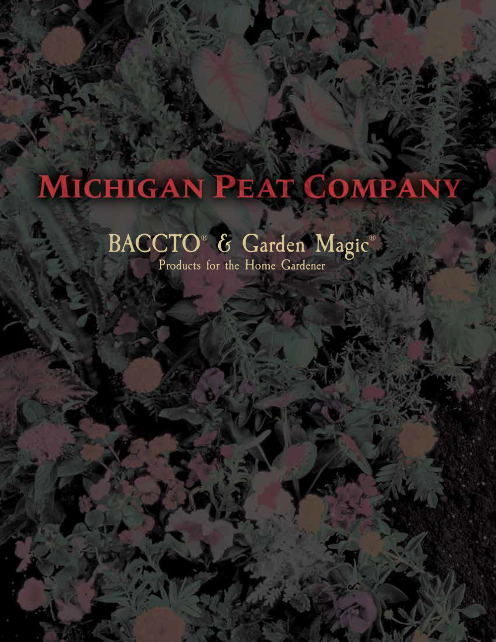 Michigan Peat Brochure-Cover.jpg