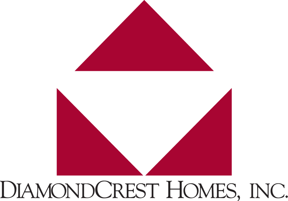 DiamondCrest Homes, Inc.