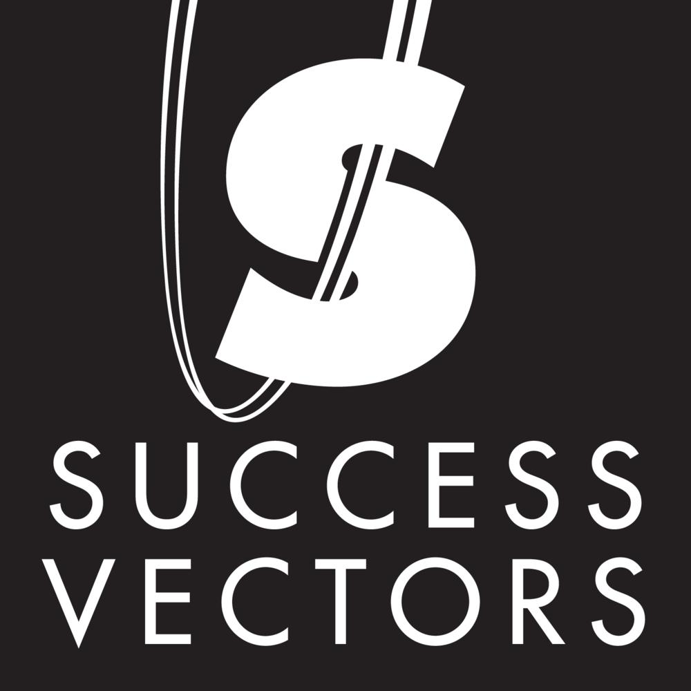 Success Vectors