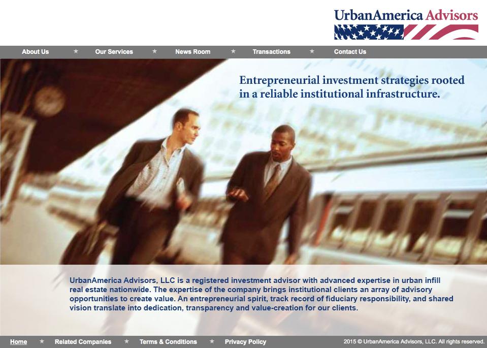 Behringer-UAA-homepage.jpg