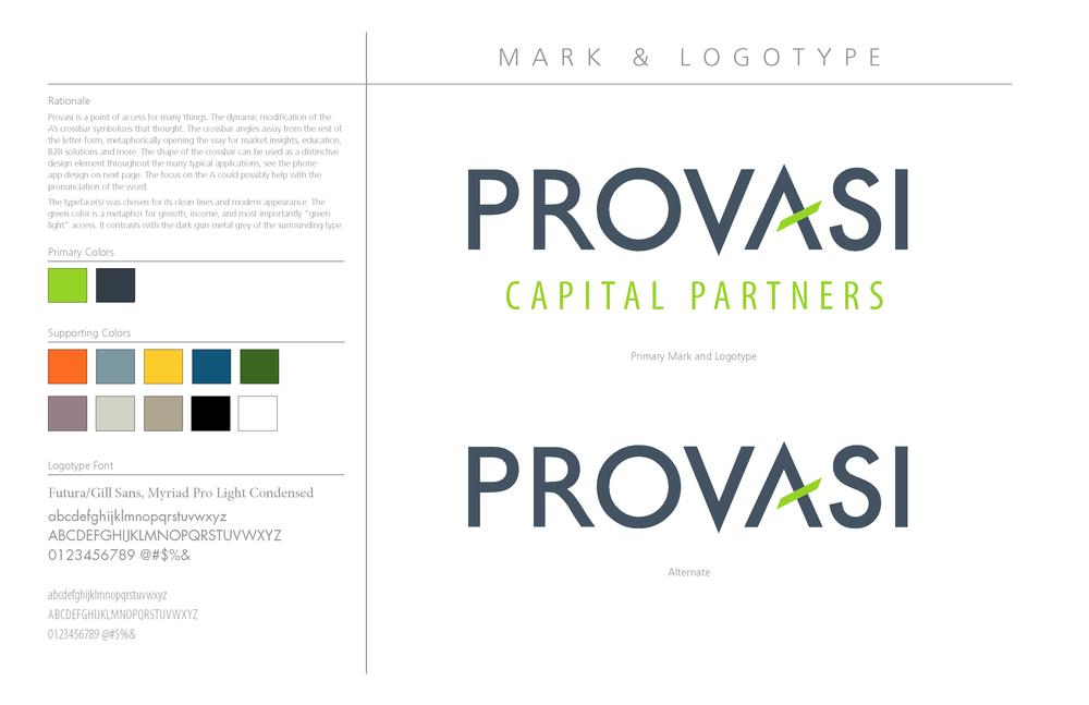 Provasi-Branding_Page_1.png