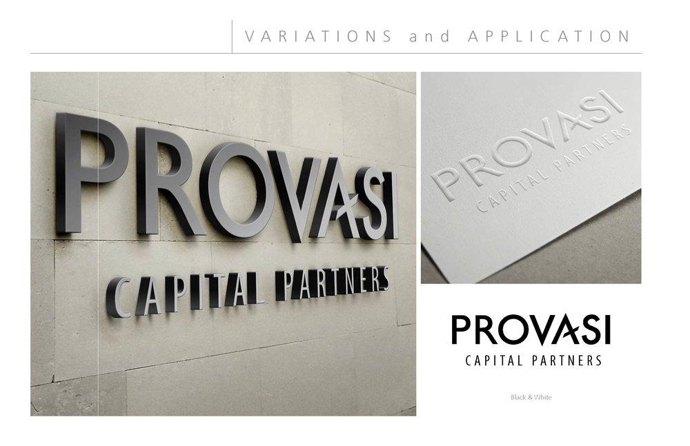 Provasi-Branding_Page_3.jpg