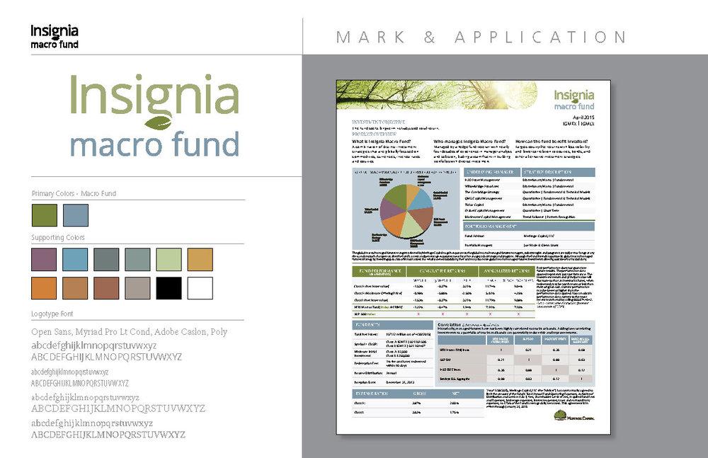 INSIGNIA-MACRO-FUND branding_Page_1.jpg