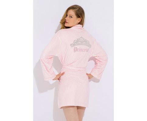 pink_stripes_s-robe_princess_1.jpg
