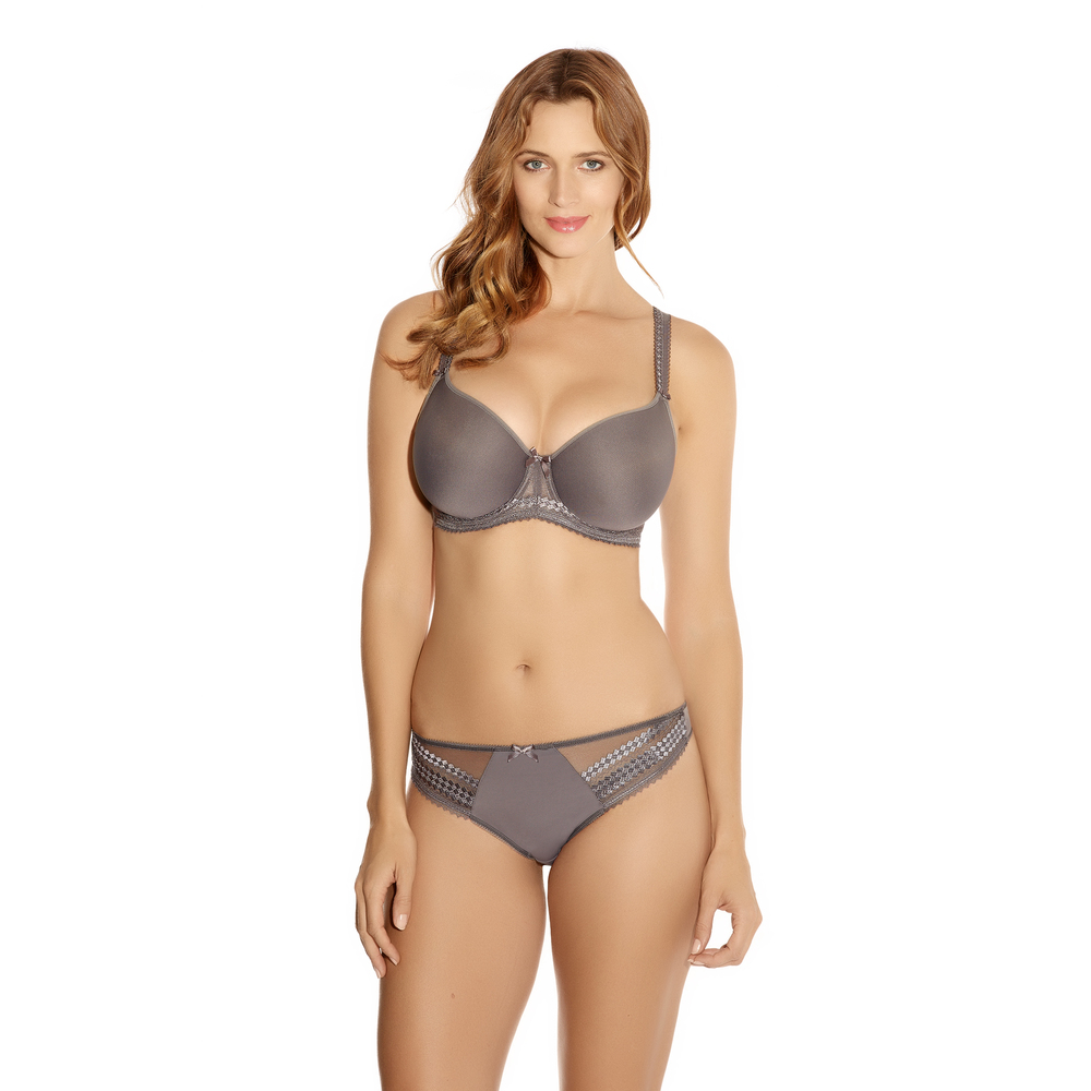 REBECCA-PEWTER-UNDERWIRED-SPACER-MOULDED-FULL-CUP-BRA-2024-THONG-2027-F.jpg