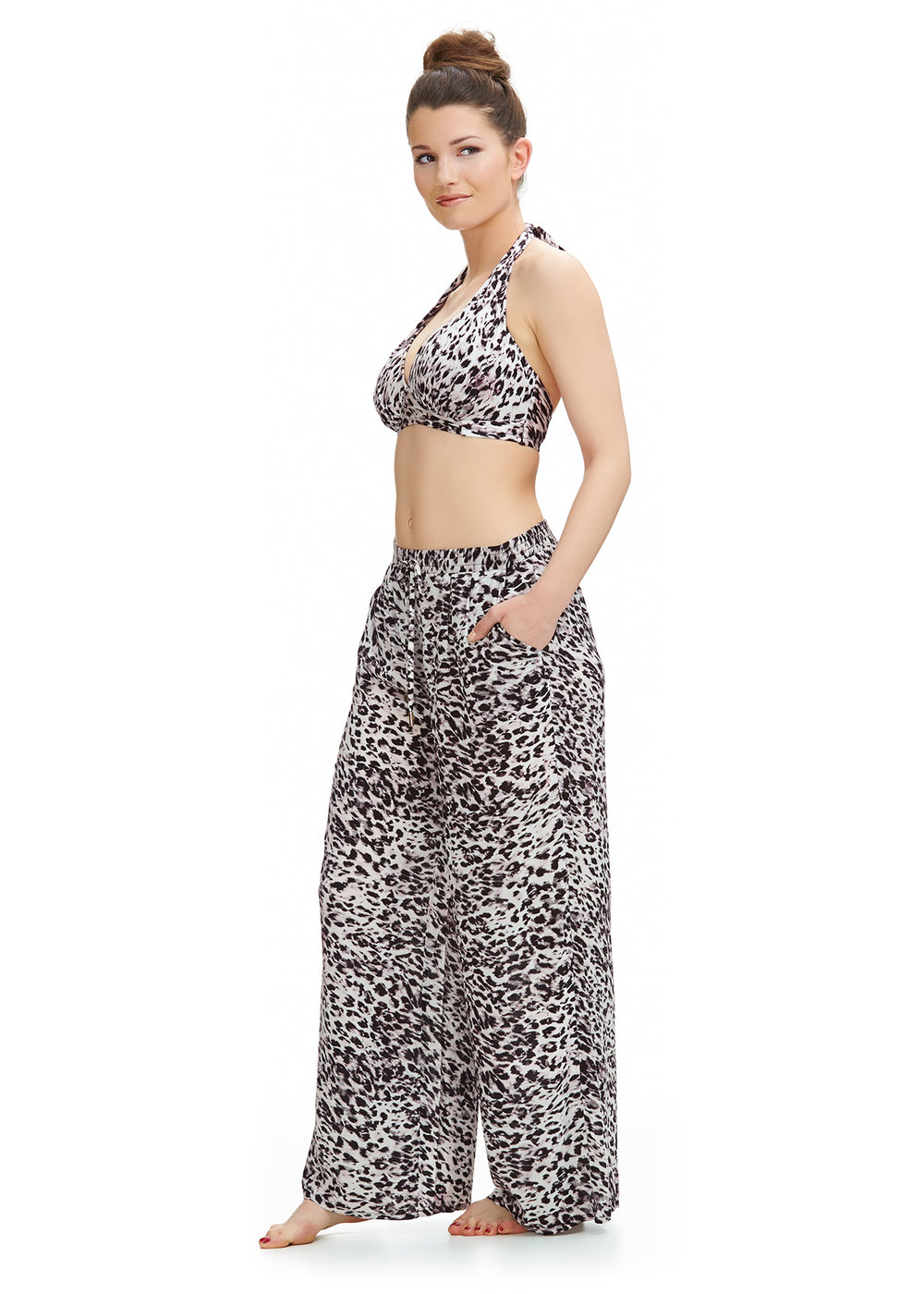 FANTASIE-SWIM-MASAI-MARA-BLACK-SOFT-TRIANGLE-BIKINI-TOP-FS6304-PALAZZO-PANTS-FS6310-S-TRADE-WEB-HS17.jpg