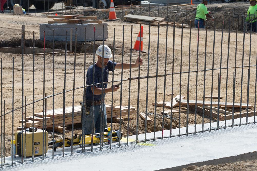 170922-construction-WH-0733-tiger-news.jpg