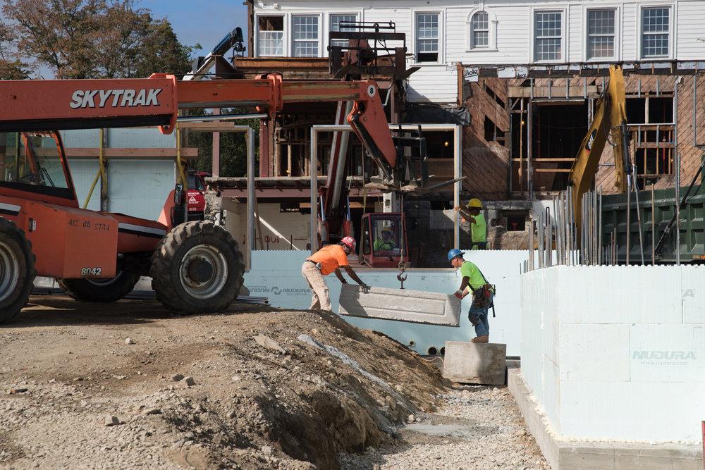 170926-construction-WH-2187-tiger-news.jpg