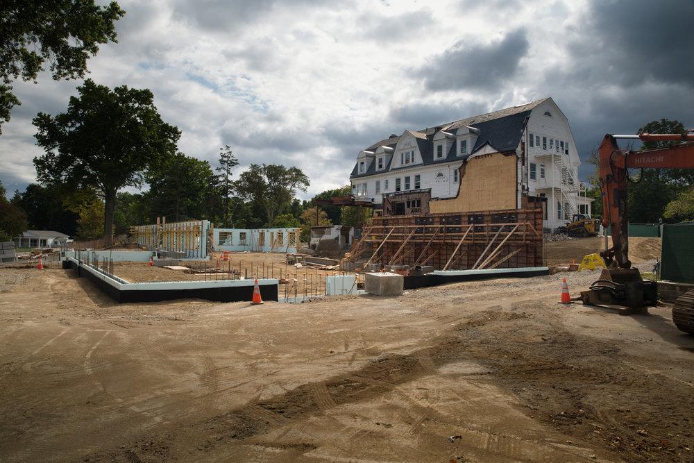 170930-construction-gcds-WH-2092-tiger-news.jpg