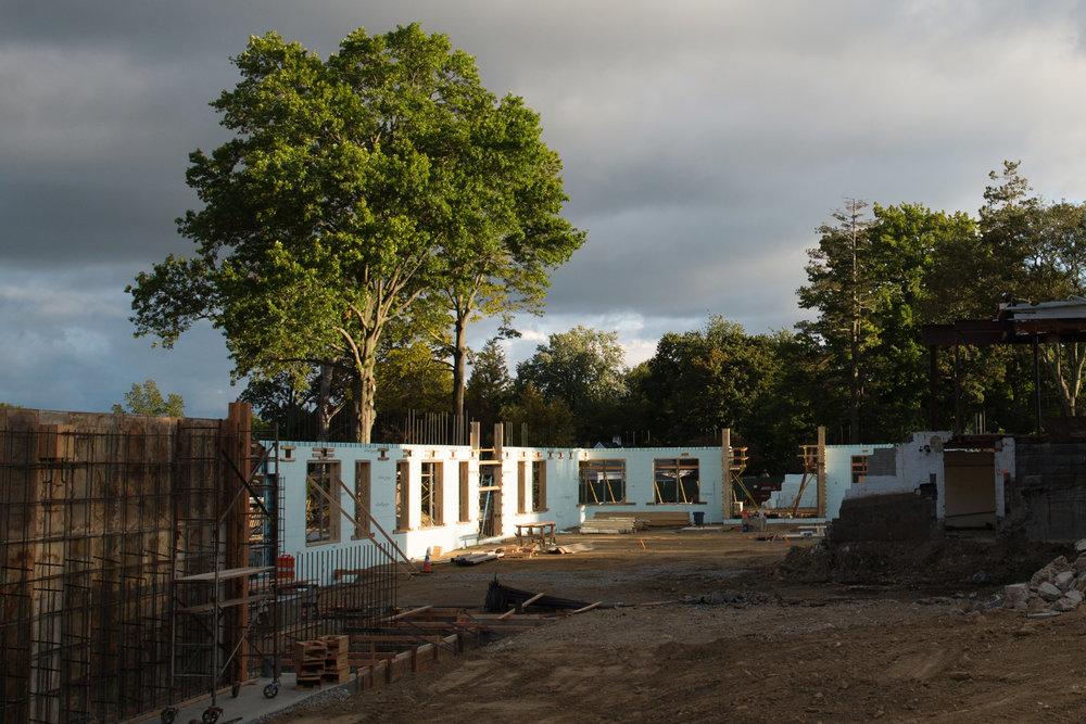 170930-construction-gcds-WH-2232-tiger-news.jpg