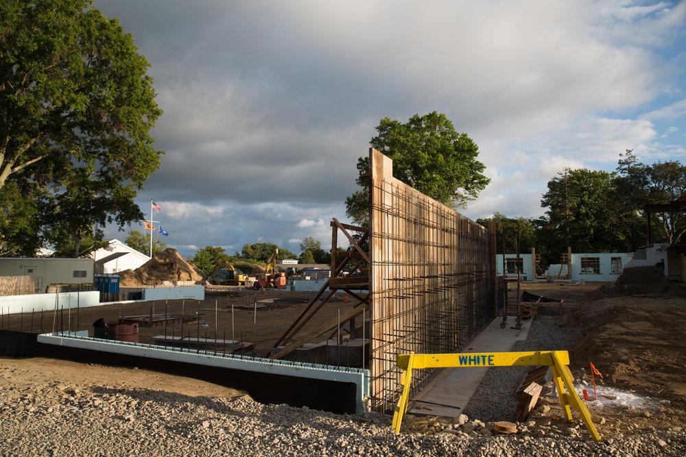 170930-construction-gcds-WH-2218-tiger-news.jpg