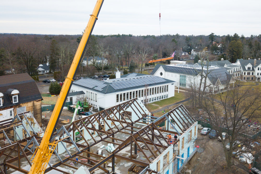 180226-construction-WH-0009-c.jpg