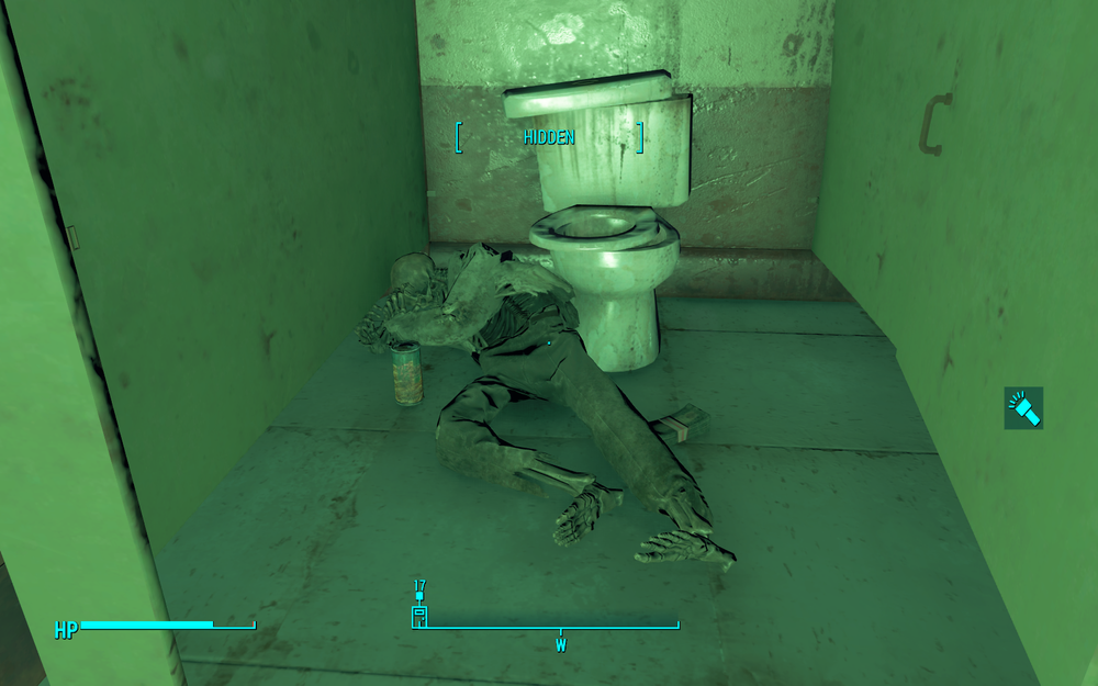 chip toilet.png
