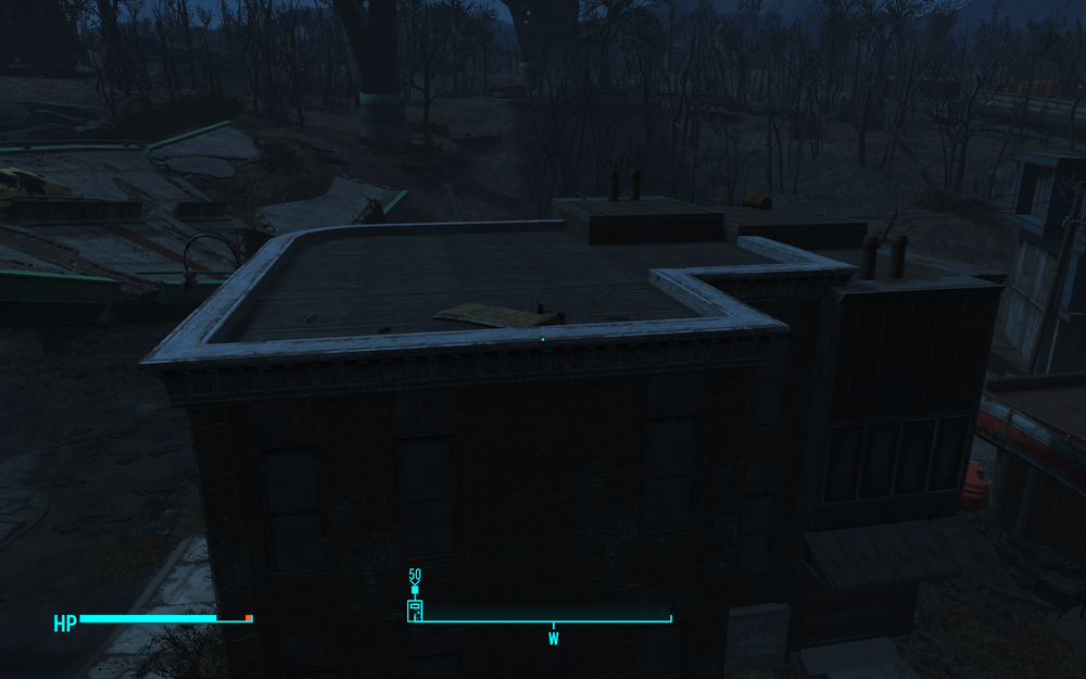Roofbed.png