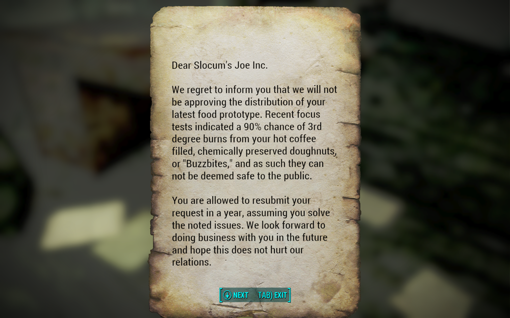 Letter of the Law.png