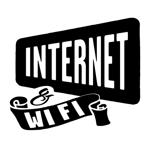 Unlimited Business Grade Internet. Ethernet or WiFi access (10mbps upload/download)