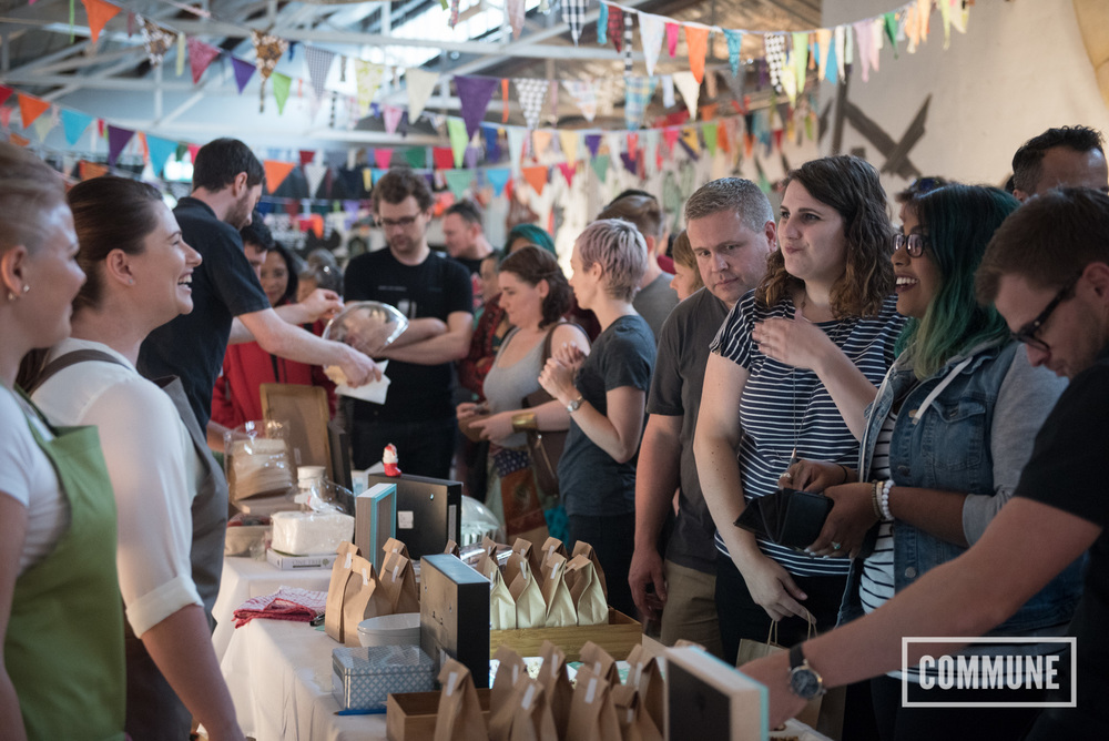 Blissmas Market 15.12.15-0582.jpg