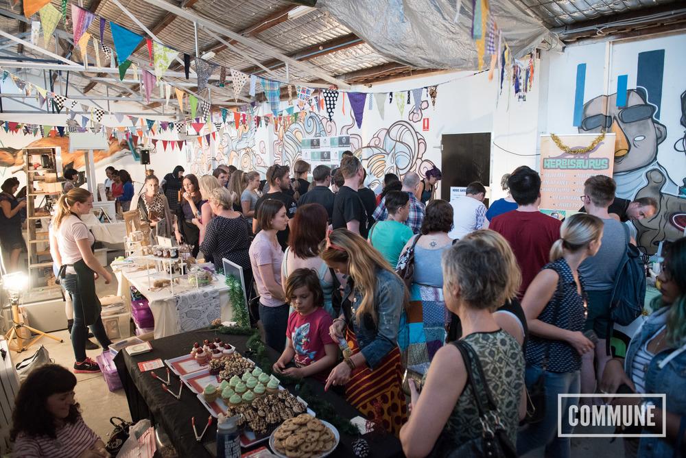 Blissmas Market 15.12.15-0608.jpg